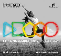Smart-City-Expo-World-Congress-2017-source
