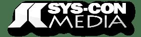 logo_sys-con