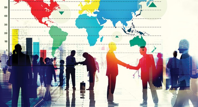 India Inc Should Embrace Diversity And Inclusion As A Way Of Life-Pradeep Lankapalli – BW Businessworld