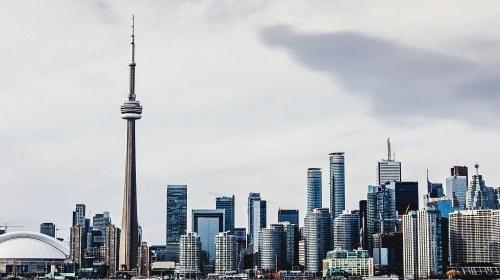 Alphabet, Google, and Sidewalk Labs Start Their City-Building Venture in Toronto | WIRED