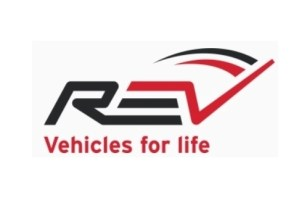 REV Group introduces first hybrid wheelchair #accessible vehicle at LA Auto Show