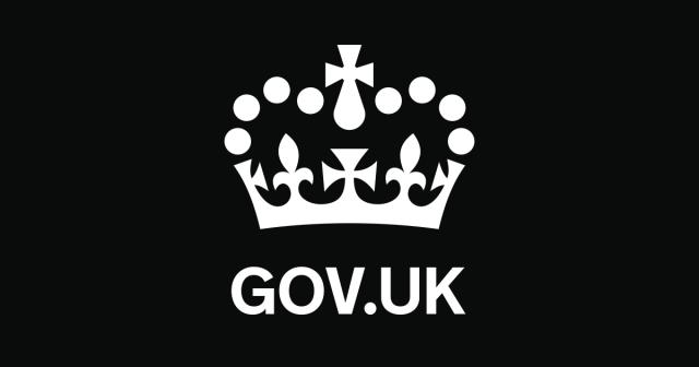 Digital Inclusion Evaluation Toolkit – GOV.UK