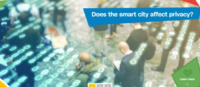 Smart City – Brussels