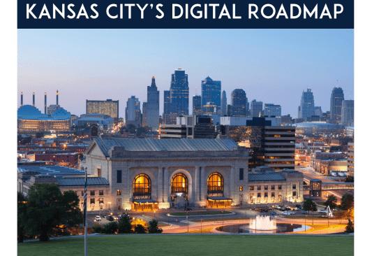 Kansas City Digital Roadmap