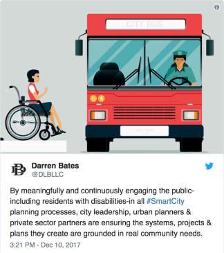 Screenshot-2017-12-10 Darren Bates on Twitter