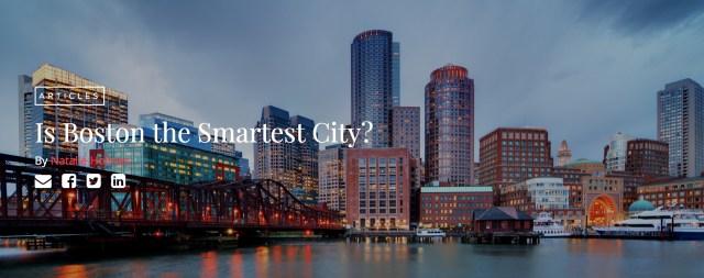 Screenshot-2017-12-14 Boston A Really Smart City
