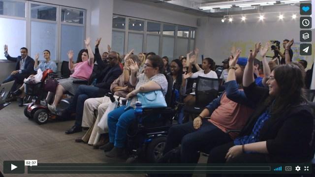 Screenshot-2017-12-5 #InequalityIs Tiffany Yu on inequality and disability