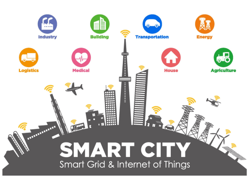 Screenshot-2017-12-8 Smart Cities Built for Everyone – Austin Startups