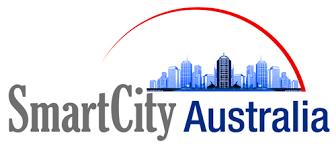 smart-city-australia