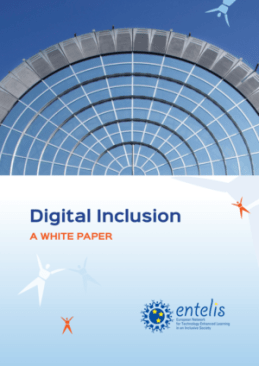 Digital Inclusion – A White Paper