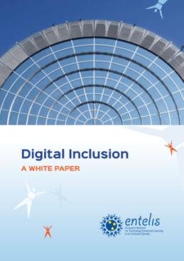 Digital Inclusion – A White Paper