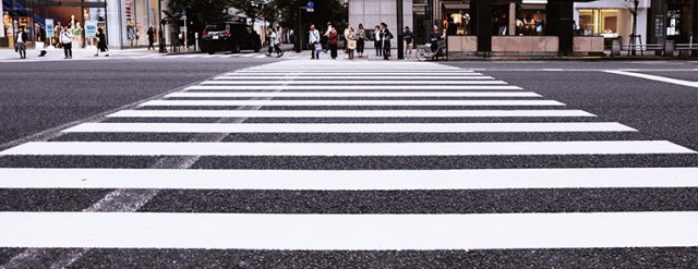 What Do Accessibility and Universal Design Have To Do With Open Data and Smart Cities?
