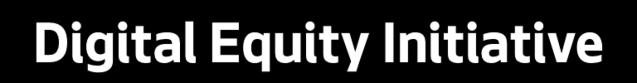 Screenshot-2018-1-20 Digital Equity Initiative – Tech seattle gov
