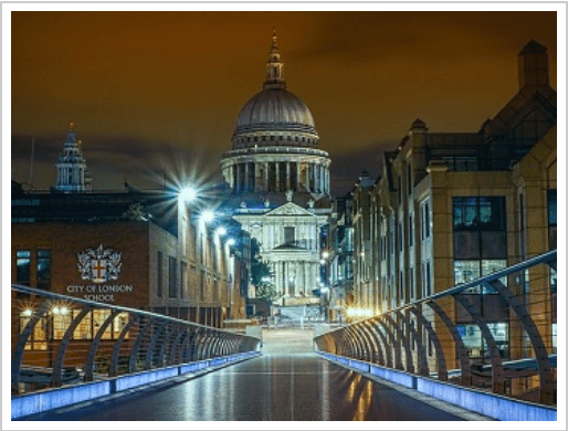 Screenshot-2018-1-25 Mayor asks Londoners to inform capital's smart city ambitions » Digital By Default News
