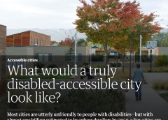 Screenshot-2018-2-14 What would a truly disabled-accessible city look like