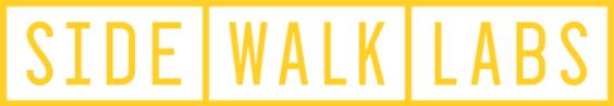 sidewalklabs_logo_in yellow_letters