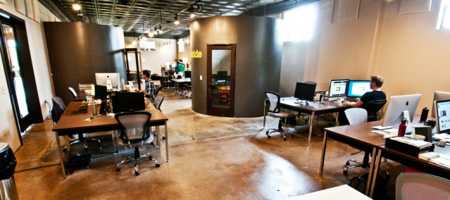 Urban Collaborative Spaces Can Provide Many Benefits for People with Disabilities