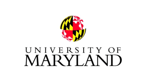 Screenshot-2018-4-13 University of Maryland – Google Search
