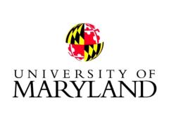 Screenshot-2018-4-13 University of Maryland – Google Search