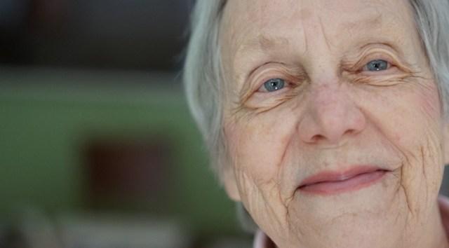 Screenshot-2018-5-10 Age-friendly cities help seniors shine through their golden years