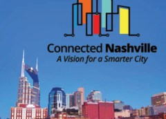 Fostering a Smart City Society of Smart People