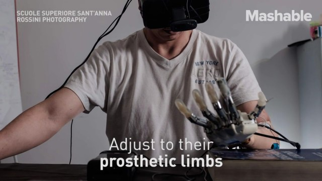 Screenshot_2018-08-25 VR is helping amputees feel their prosthetics as if they belonged to their bodies
