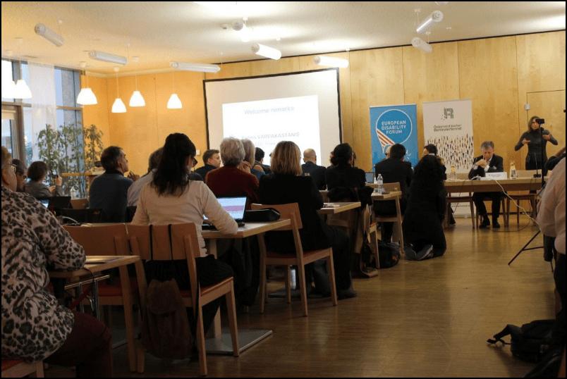 Screenshot_2018-11-23 Artificial Intelligence must serve everyone – event report European Disability Forum