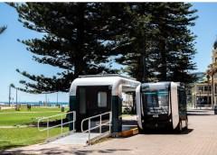 Screenshot_2019-04-10 Smart transport hub Matilda can increase public transportation adoption