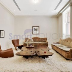 Steam Clean Leather Sofa Shabby Chic Slipcovers For Sofas Upholstery Cleaning Services In Dubai | & Carpet/rug ...
