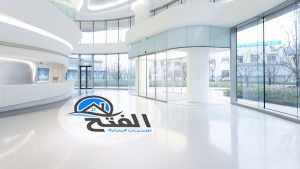 شركة تنظيف المنازل في دبا الفجيرة