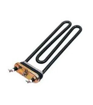 air conditioner accessory: Immersion Electric Heating Elements