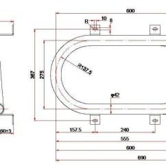 Trane Water Source Heat Pump Wiring Diagram Austin Mini Refrigeration 5 Ton - Schematic Symbols