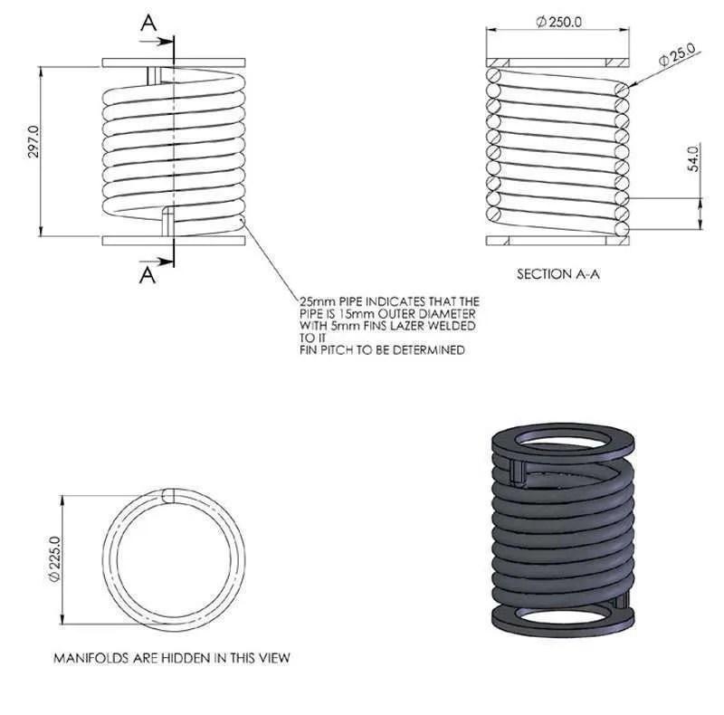 Jandy Lite 2 Wiring Diagram Heater Wiring Diagram Wiring