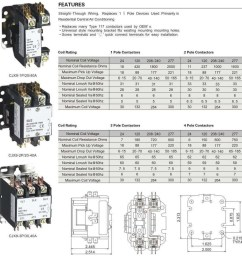ac contactor 30 amp wiring diagram wiring library ac contactor 30 amp wiring diagram [ 900 x 931 Pixel ]