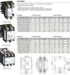 30 amp ac contactor wiring diagram wiring diagram used ac contactor 30 amp wiring diagram wiring [ 900 x 931 Pixel ]