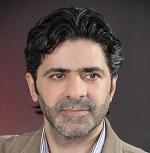 Mohamed Hamdan