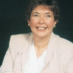 Pam Corrigan