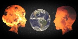 Venus and Mars are Alright Tonight – Jeffrey