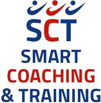 Smart Coaching & Training