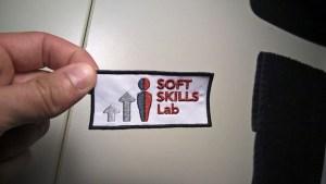 Soft Skills - Luigi Mengato 2