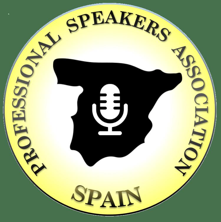Professional Speakers Association
