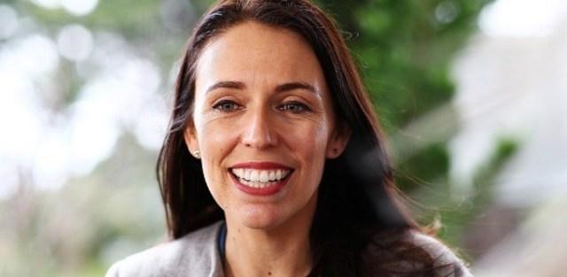 New Zealand coronavirus stimulus package