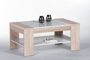 but 50 table basse finlay chene et