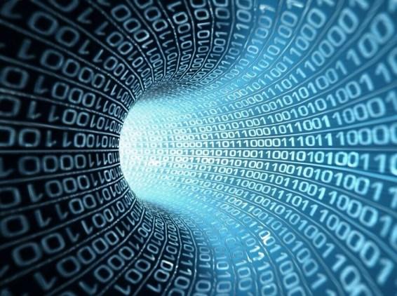 Using Big Data
