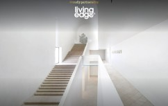 2020 INDE Awards for the Best of the Decade/ The Living Space