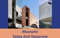 Museums Then And Now