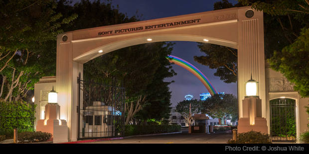 Sony Pictures Studios Tour Tickets Save Up To 50 Off