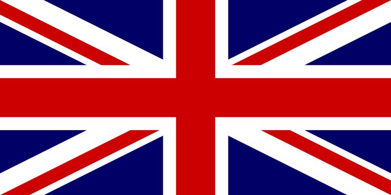 Afbeeldingsresultaat voor Great Britain