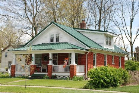 home security systems elyria
