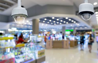 business security systems ohio
